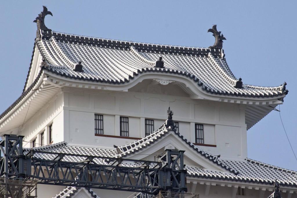 06_姫路城天守閣2