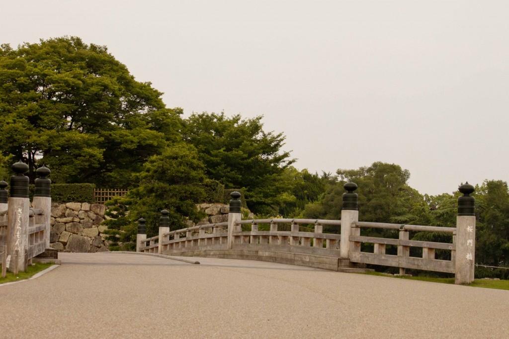 05_桜門橋(さくらもんばし)