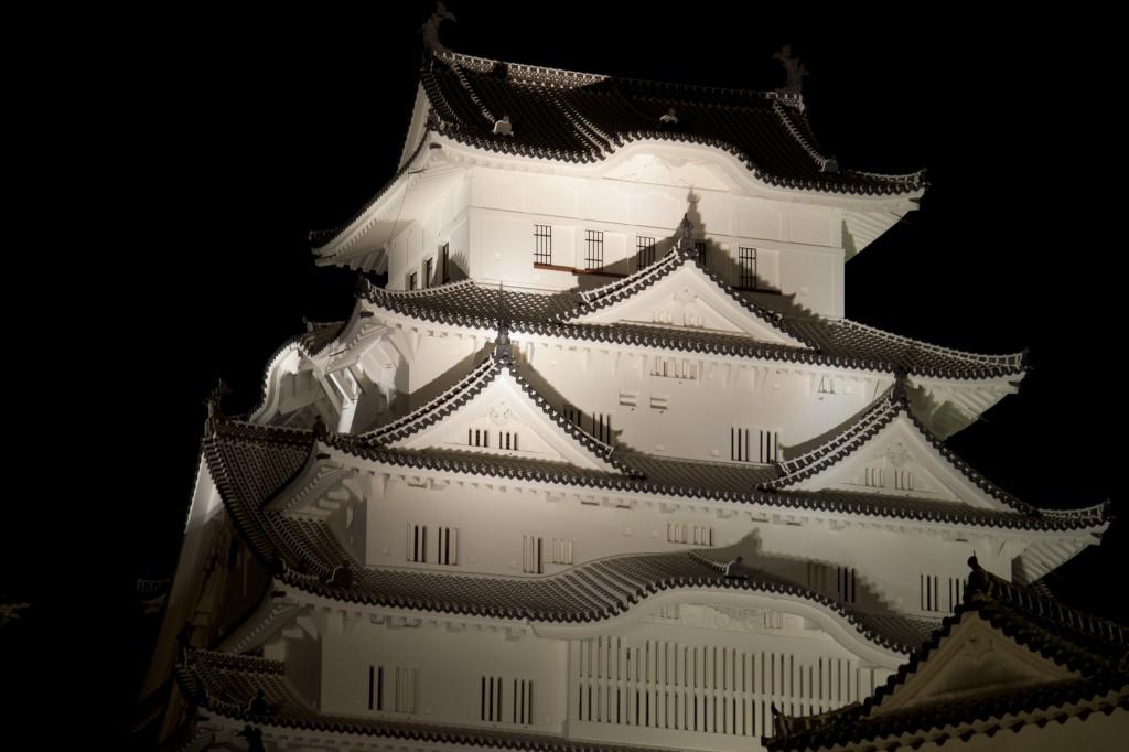 08_姫路城・斜景3