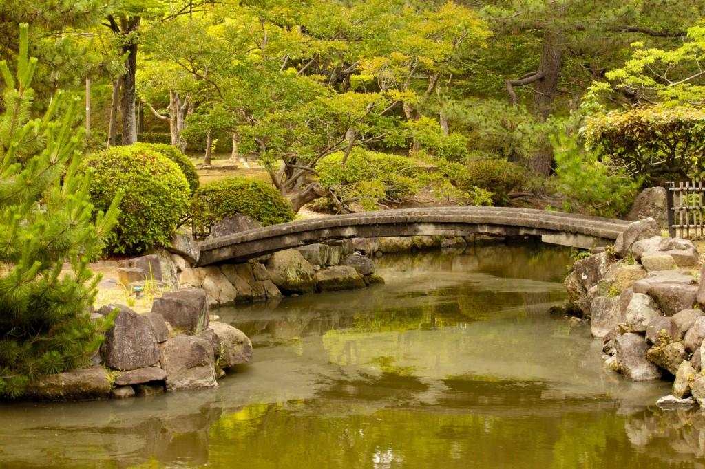 18_庭園公園