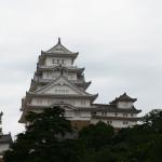 eye_himeji-castle-august