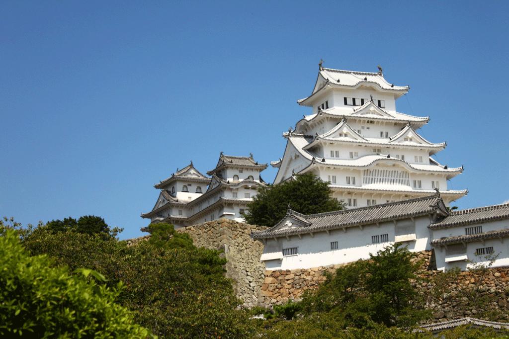 06_06.姫路城・入城門2