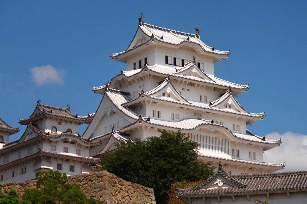 07_07.姫路城・入城門3