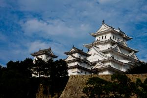 12_12.姫路城斜景・菱の門4