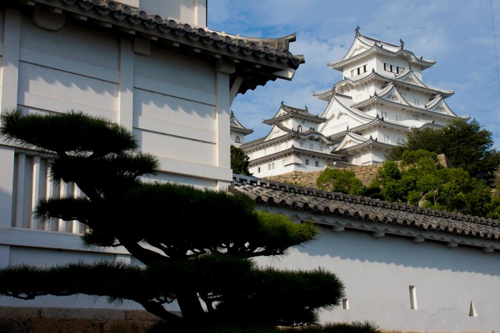 13_13.姫路城斜景・菱の門5