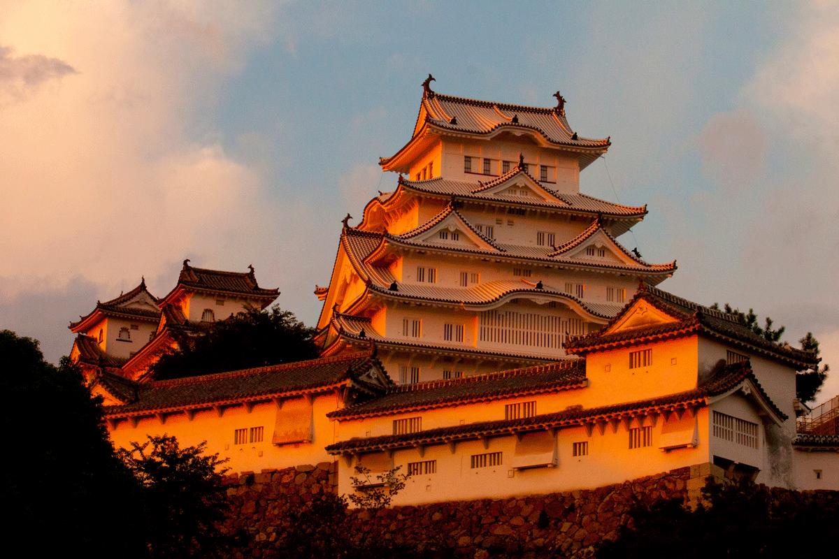 姫路城の画像 p1_25