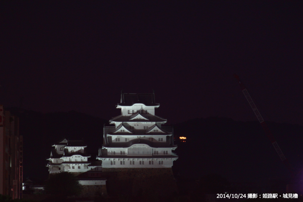16_姫路城・城見櫓1(L)