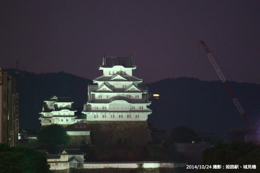 17_姫路城・城見櫓2(L)