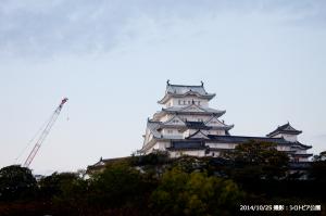 05_シロトピア記念公園・斜景2(C)