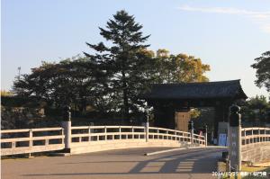 18_桜門橋(H)