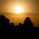 eye_7himejicastle2014-nov11