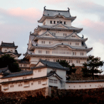 eye_easy-to-see-himeji-castle