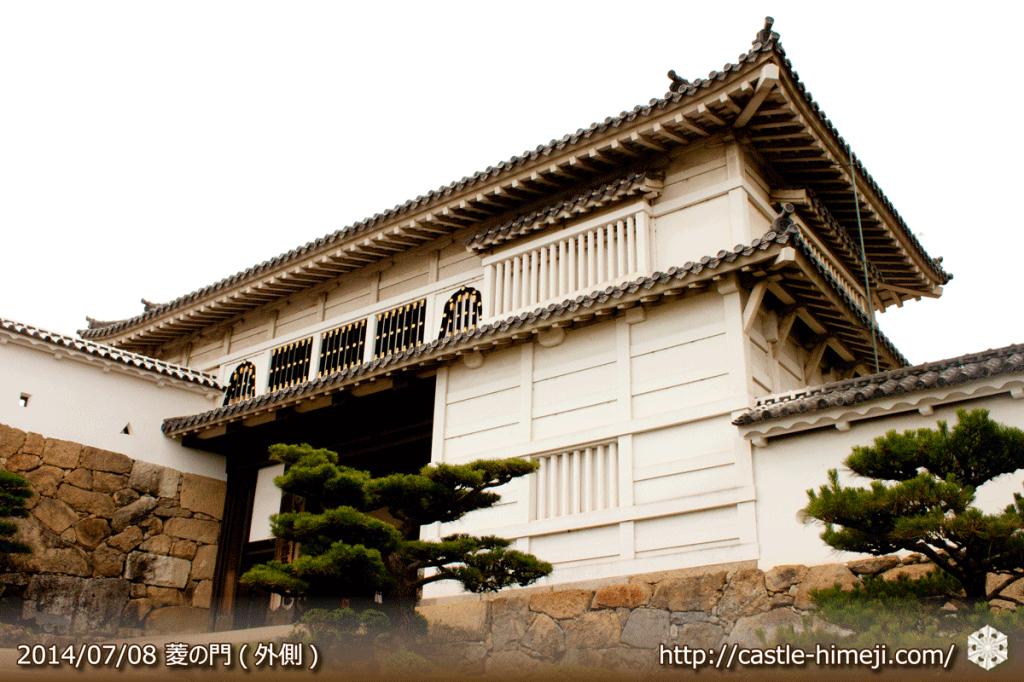 hanabishi_02