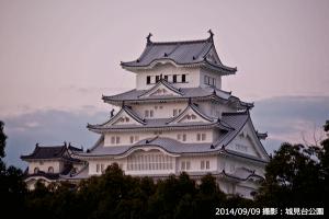 06_姫路城・城見台公園