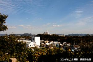 08_姫路城撮影(遠景)