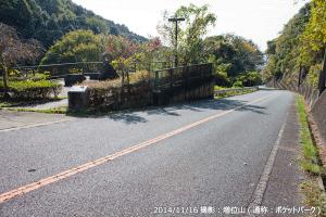 03_白国増位山線・ポケットパーク