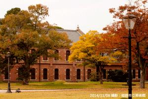 02_姫路市立美術館