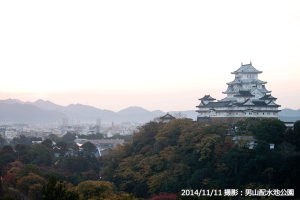 05_姫路城(全景ズーム)
