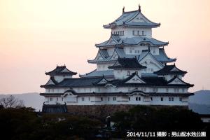 06_姫路城(ズーム)