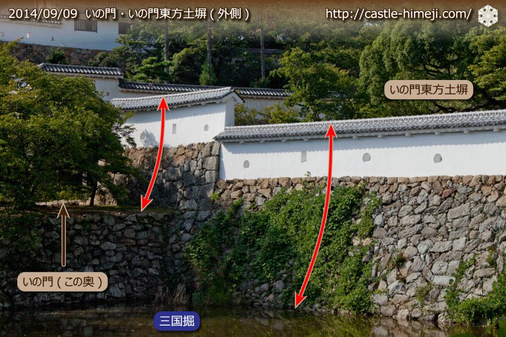 i-gate_08