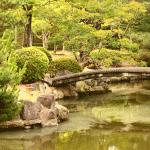 【発掘】白すぎない姫路城・天守閣(大屋根) 「天空の白鷺」内部撮影