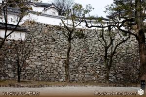 ha-gate-done_06