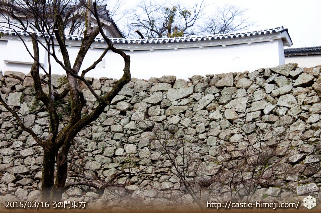 ha-gate-done_07