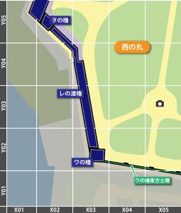 himeji-maps_X1-Y1