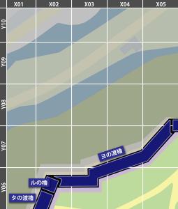 himeji-maps_X1-Y2