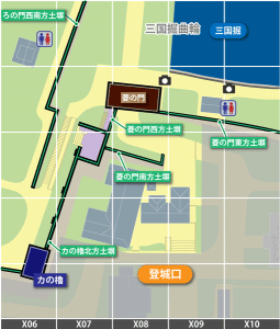 himeji-maps_X2-Y1
