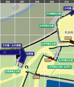 himeji-maps_X2-Y2