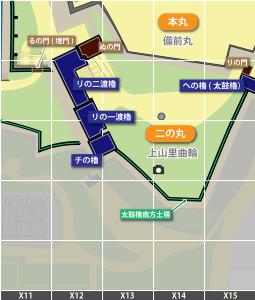 himeji-maps_X3-Y1