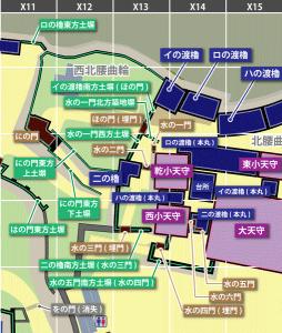 himeji-maps_X3-Y2