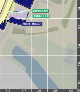 himeji-maps_X4-Y1