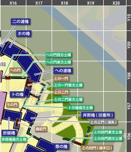 himeji-maps_X4-Y2