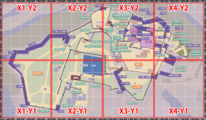 himeji-maps_div