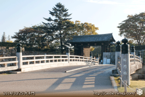 himeji-park-open_05