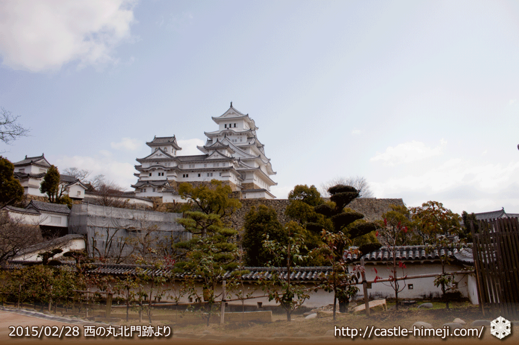 himejicastle-buddhist-priest_2
