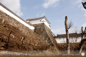 himejicastle2015-march16_10