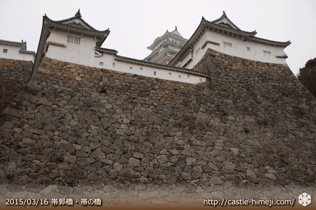 himejicastle2015-march16_11