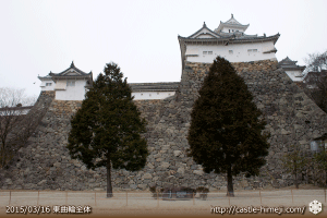himejicastle2015-march16_13