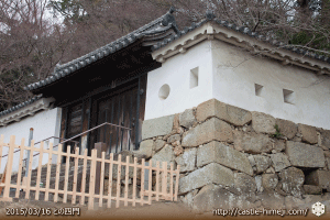himejicastle2015-march16_15