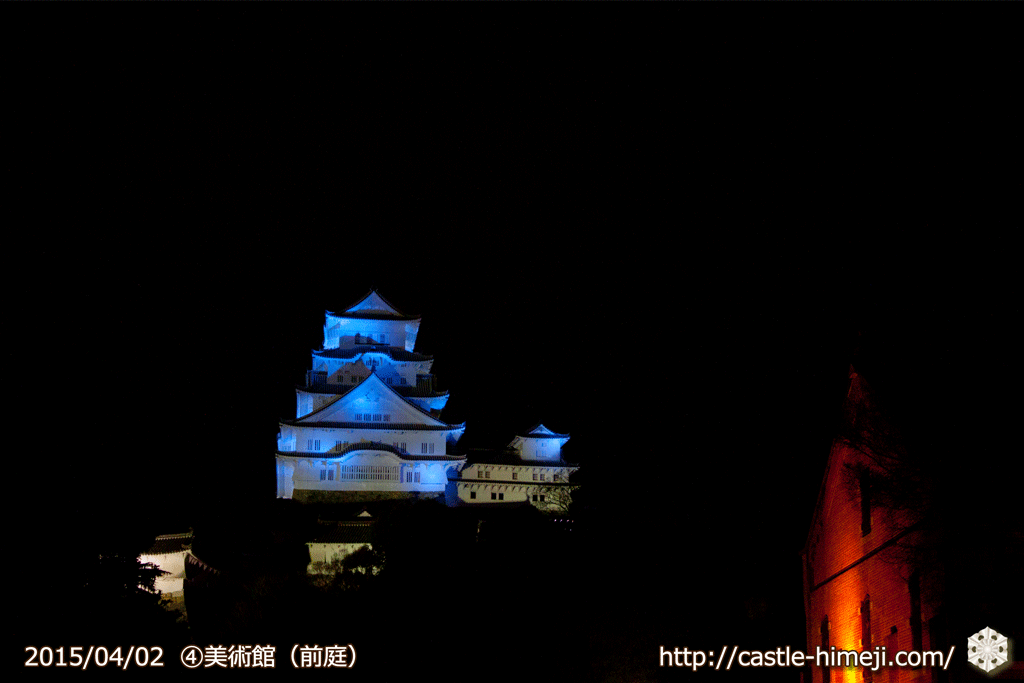 10views_blue-museum_02