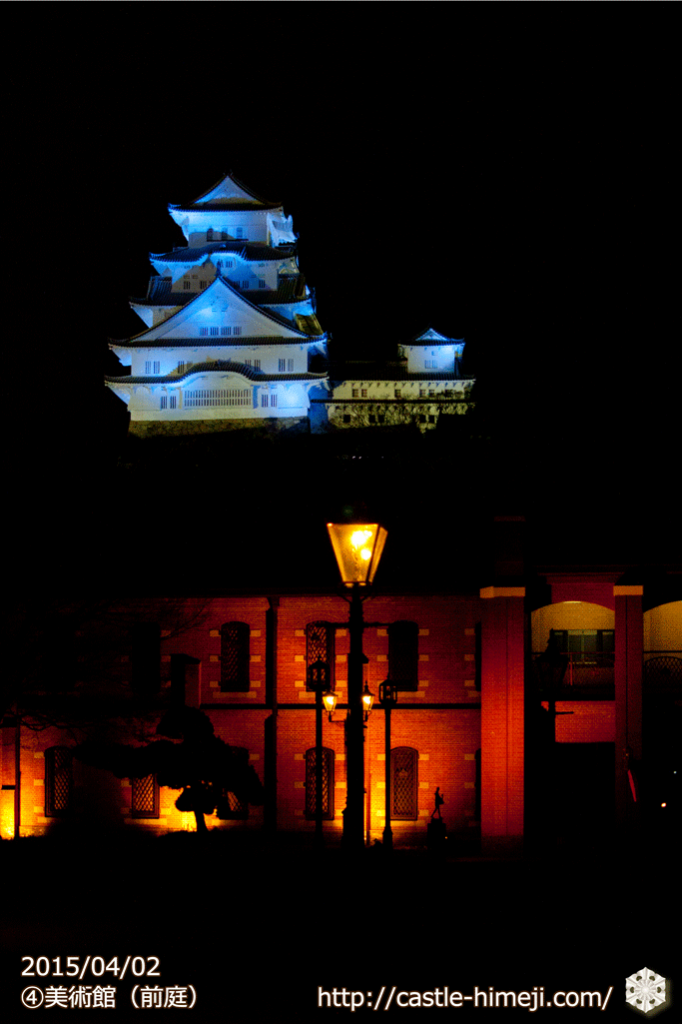 10views_blue-museum_04