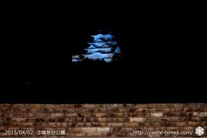 10views_blue-shiromidai_01
