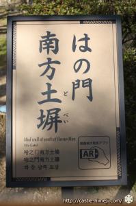ar-marker_04