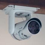 eye_livecamera