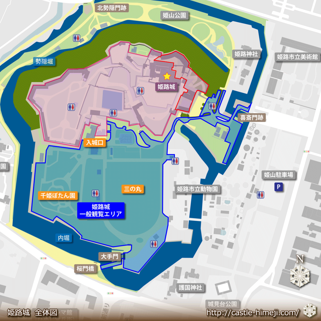 himeji-park-open_11