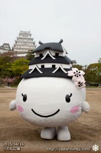 shiromaru-habaton_04