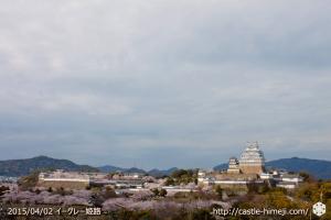 vs-egret-himeji_01